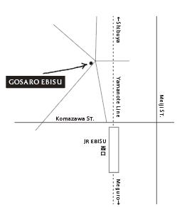 map_gosaro